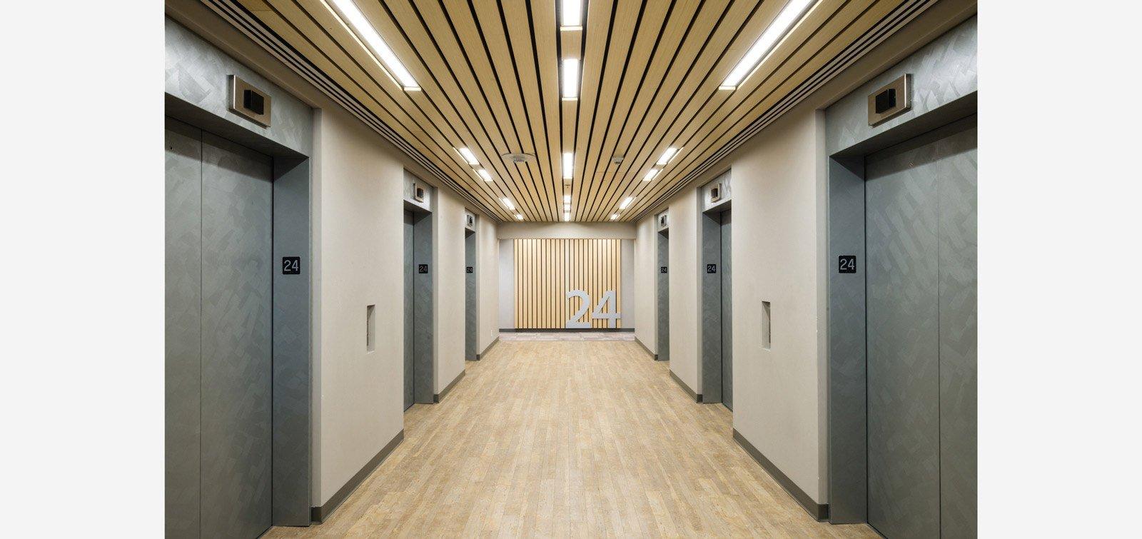 Interior Design Photography Edmonton